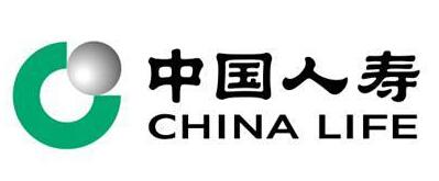 男634-中国人寿