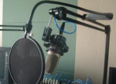 促销录音需要注意哪些方面的问题?